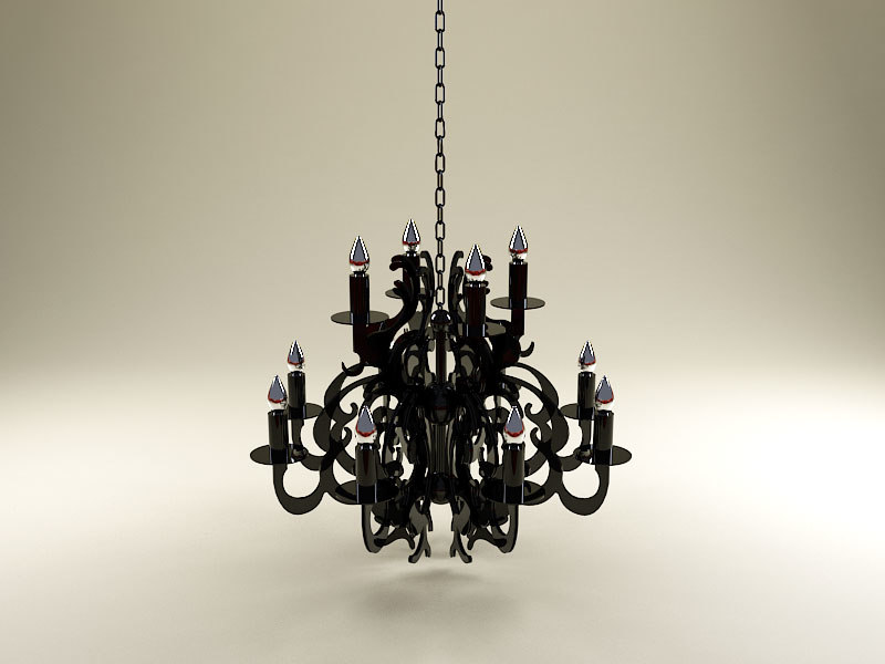 wever ducre 3d max. Black Bedroom Furniture Sets. Home Design Ideas