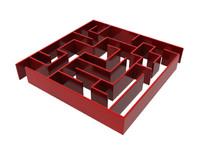 maze max free