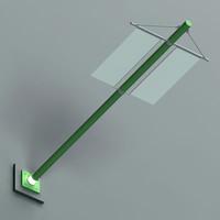 lamp 05