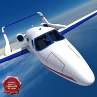3d adam aircraft a700