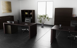 office interior 02c 3ds