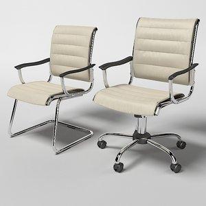 maya chair office stool