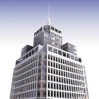 Skyscraper_Gen_021_max 8.zip