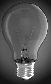 realistic lamp max