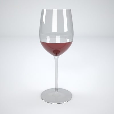 max glass glas wine wineglass
