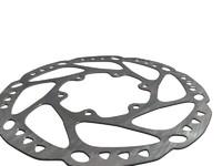 free disk brake mtb 3d model