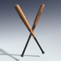 max baseball bat