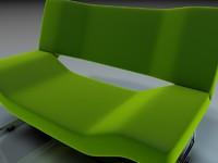FLLY Chair