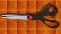 scissors lwo free