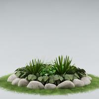 R_garden_plants_02