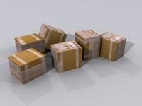 box_bs.max