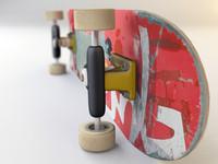skateboard_f.max
