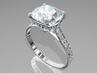 ring2.max