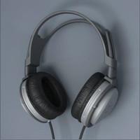 Headphones Sony MDR XD100 Max