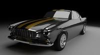 classic car max