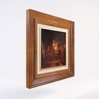 frame max