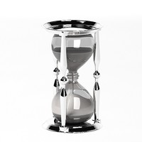 ancient coin hourglass 3d 3ds