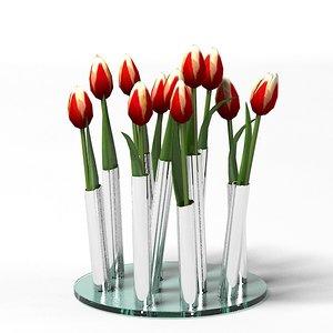 philippi bouquet ultramodern max