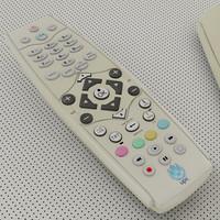 Remote UPC