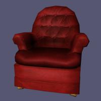 comfy chair ma