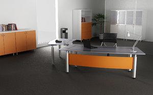 office interior 02b 3ds