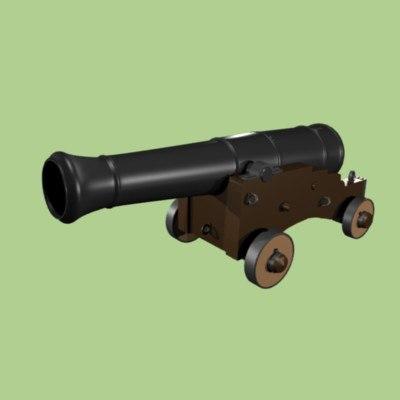 maya canon 1700