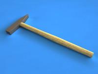 Hammer_001_proj_Maya_mb.zip