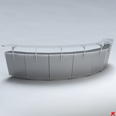 3ds max counter