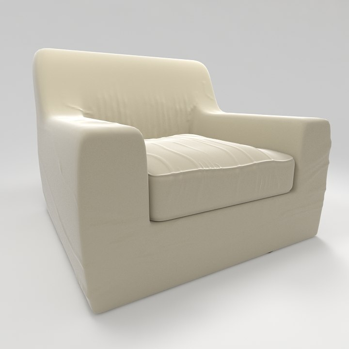 christian liaigre album sofa 3d max