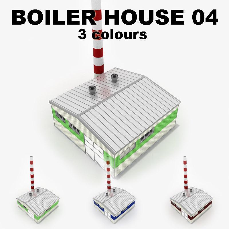 3ds boiler-house 04