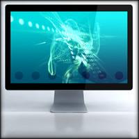 LED Cinema Display 24 inch