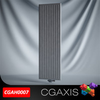 CGAXIS heater 07