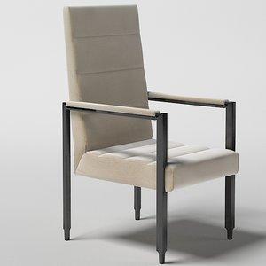 stool chair armchair max