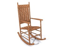 rocking-chair.max