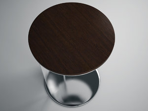 max table vibieffe