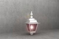 antique luminaire tr35 3d model