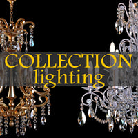 Collection lighting