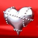 SP_Heart002