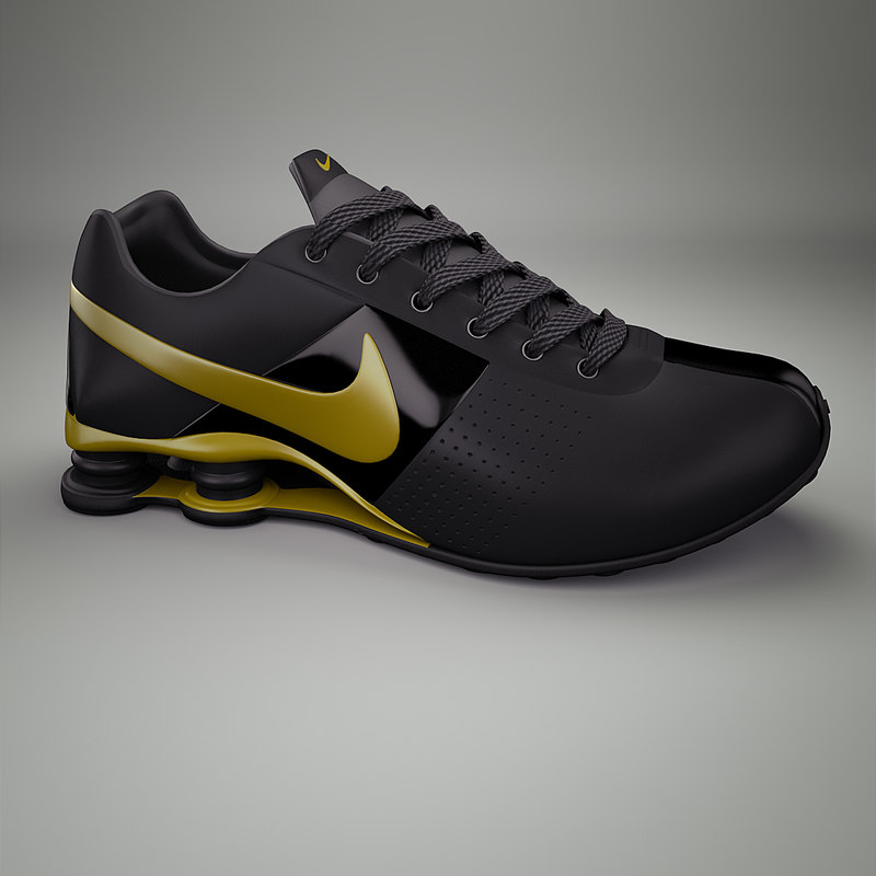 new product 1fdb0 013f3 3d nike shox deliver -