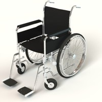 wheelchair_lxo.zip
