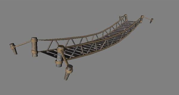 3ds max bridge