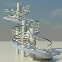 HR Stair 03