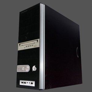 computer case max