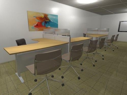 office room max