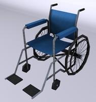 cadeira06 (obj).rar