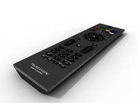 remote_control.c4d