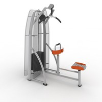 sport fitness 3ds