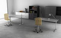 Office Interior 03C