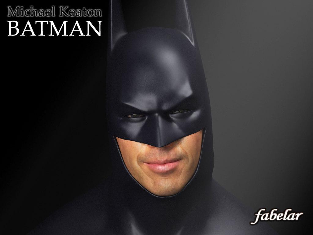 batman head max