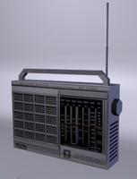 radio c4d.rar